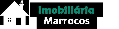 Imobiliária Marrocos - Casas e Apartamentos no Litoral