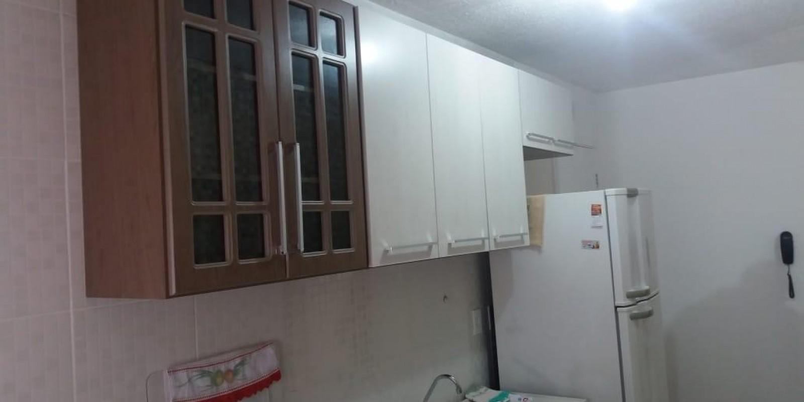 Apartamento Itanhaem - Foto 10 de 17