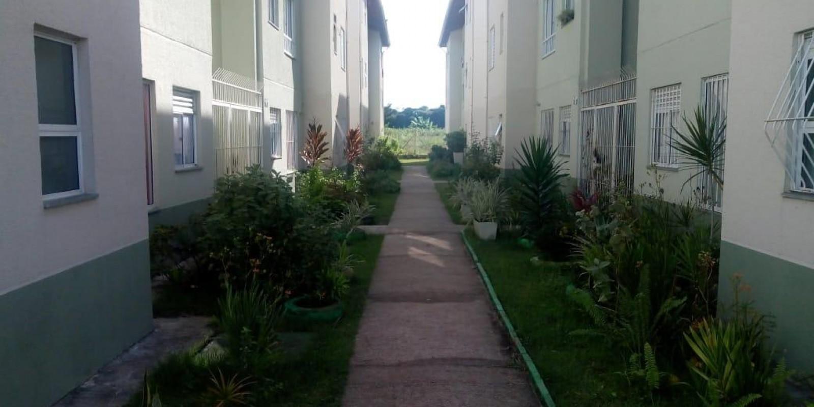 Apartamento Itanhaem - Foto 11 de 17