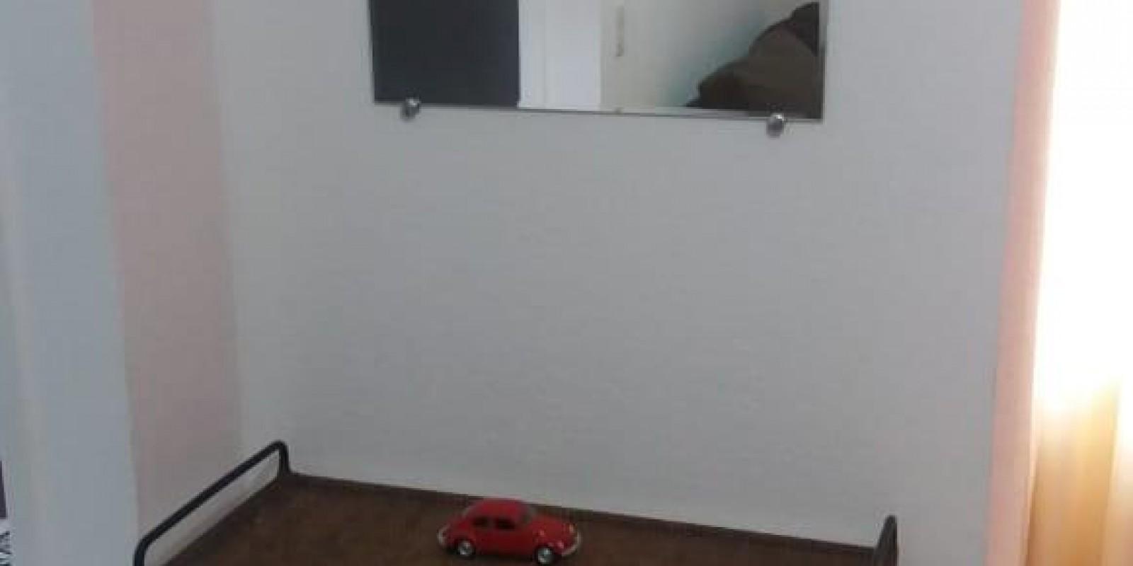 Apartamento Itanhaem - Foto 16 de 17