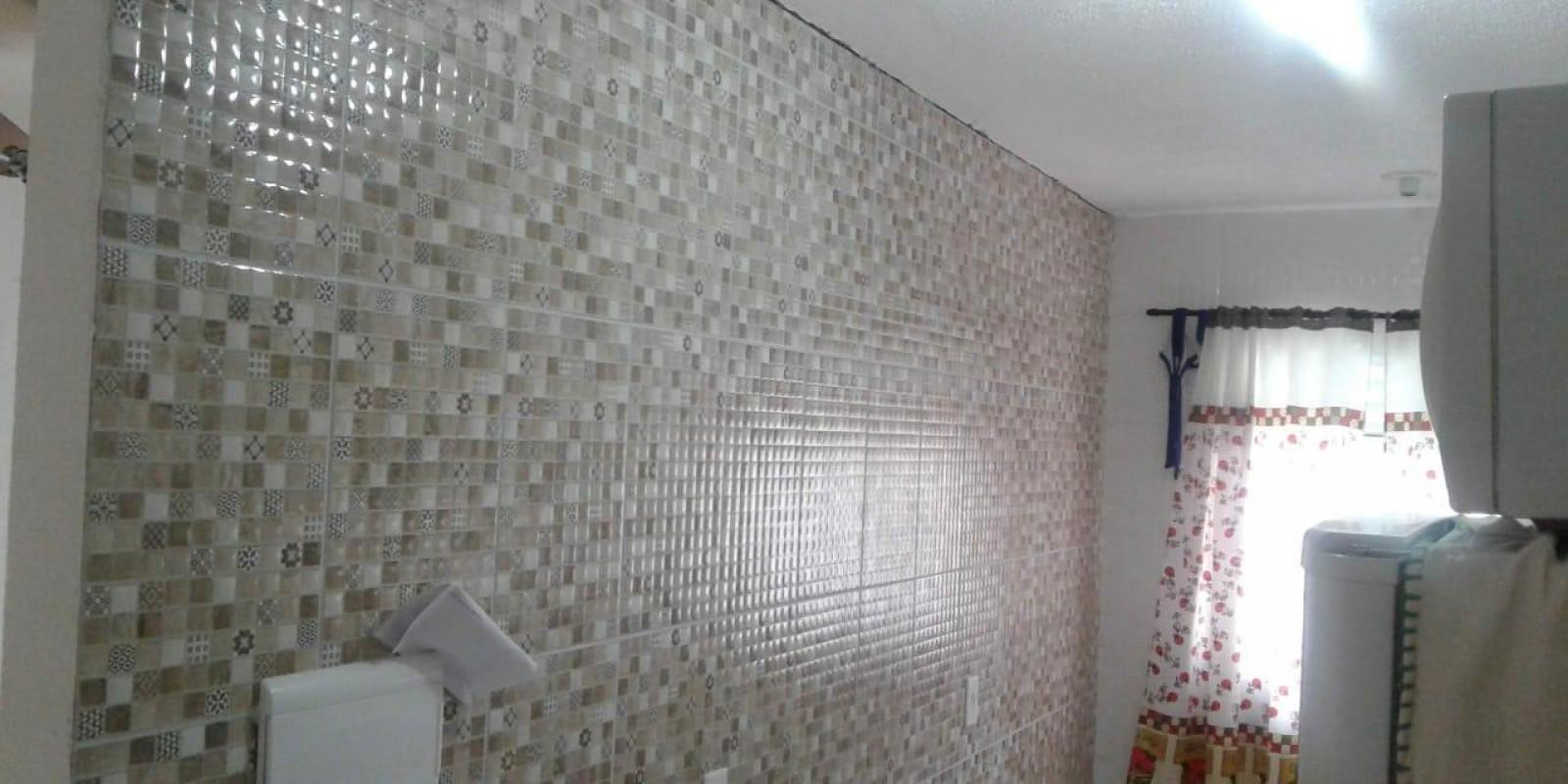 Apartamento Itanhaem - Foto 3 de 17